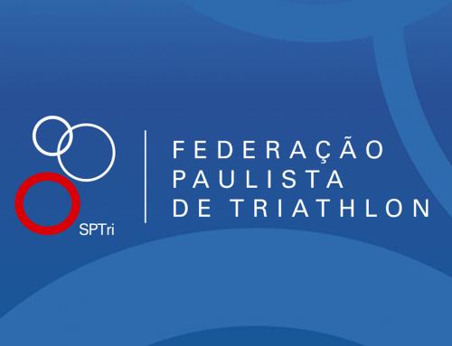 Federação Paulista de Triathlon